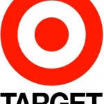 Big Text Coupon Savings on Hair Care Products at Target