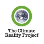 Join @2kidsandacoupon for the #ClimateReality Twitter Party on Tuesday, March 4