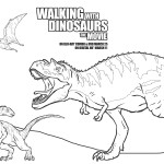 walkingwithdinosaurs_toolkit_coloringpage_b