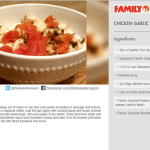 Family-Dollar-Recipe-Challenge-Garlic-Alfredo-Pasta-Bake