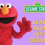 Free Sesame Street Episodes to Download