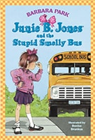 schoolbus (1)