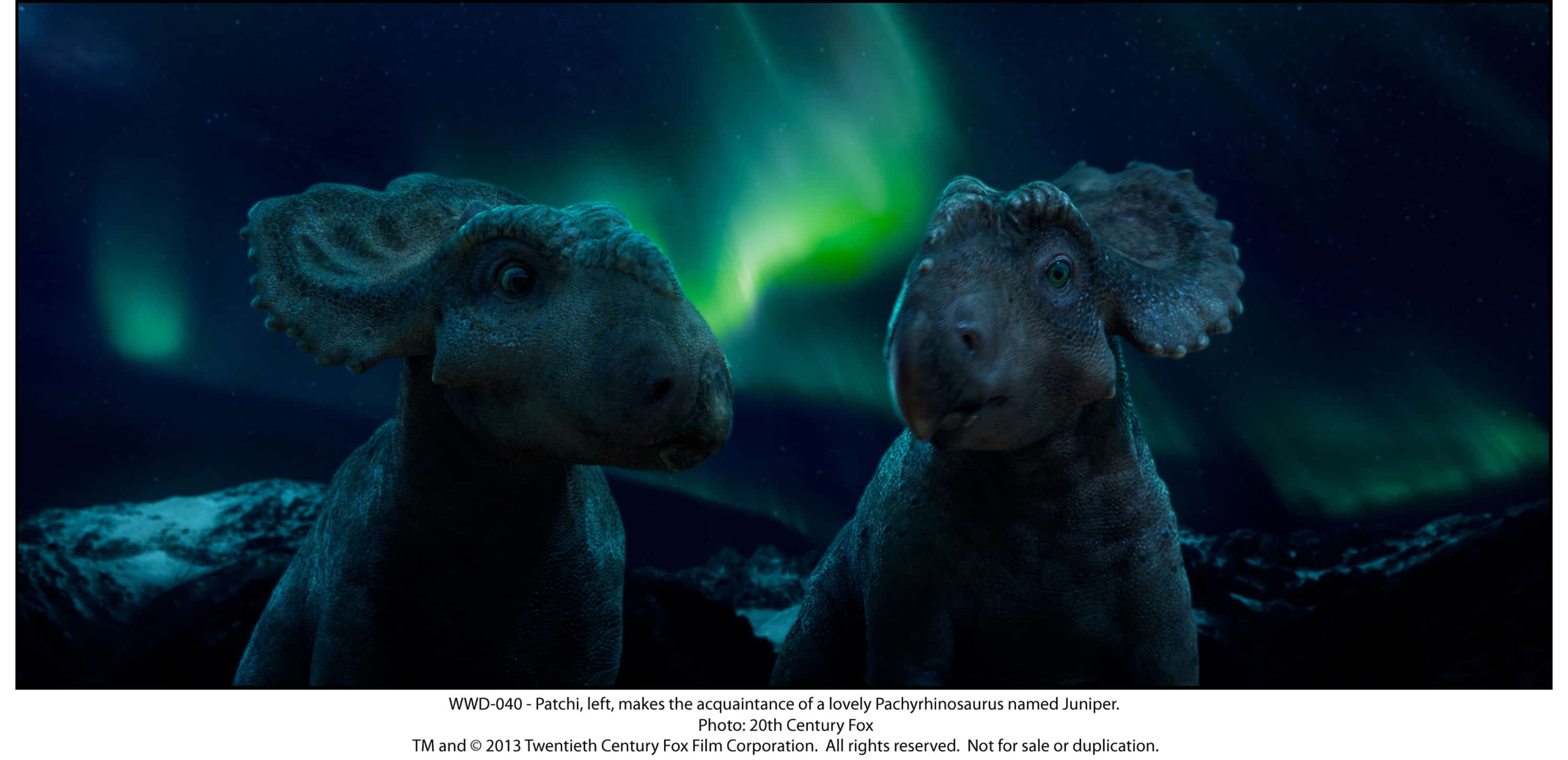 walking-with-dinosaurs-the-movie-blu-ray-dvd-WWD-040_rgb