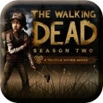 Free Walking Dead App game