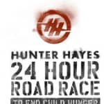 HunterHayes_24hr