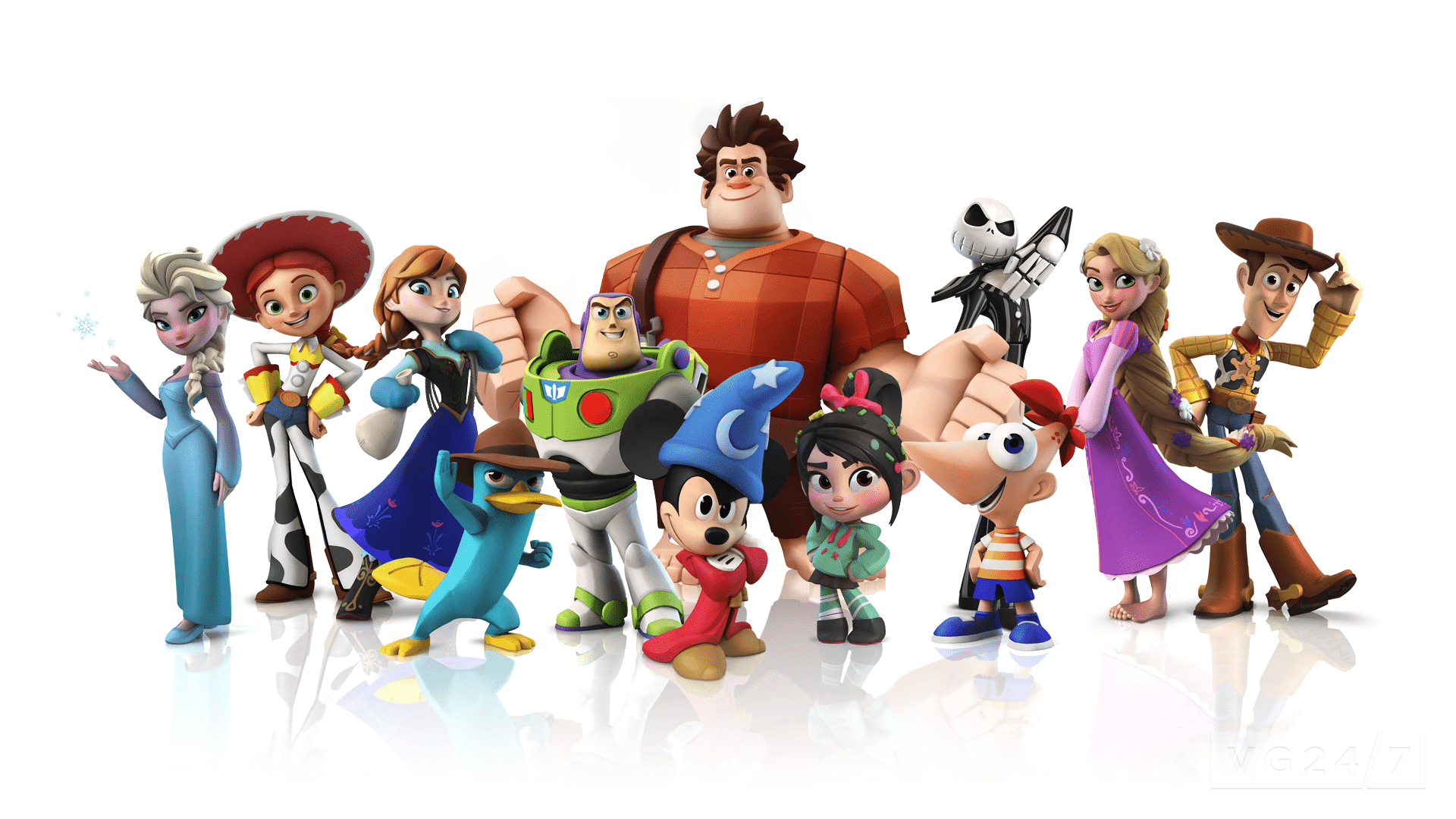 disney-infinity-how-to-guide