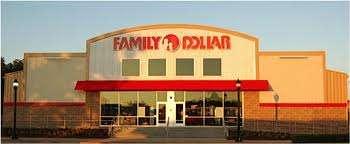 Family-Dollar (1)