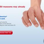 Free-Museum-Admission1