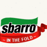 Sbarro (1)