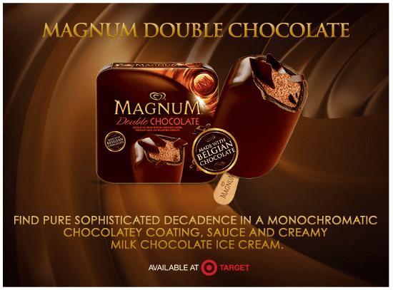 UNI_TGT_Magnum_Ecard_DoubleChocolate_A.jpg