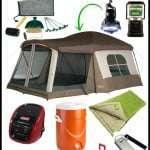 CampingEssentials2