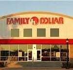 Family-Dollar-1