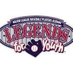 Free Baseball Clinics for kids
