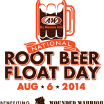 free_beer_logo2014