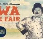 iowa-state-fair-300x136