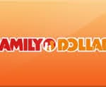 Family Dollar Gift Card Giveaway