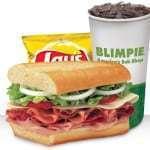 blimpie-large