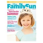family-fun-magazine