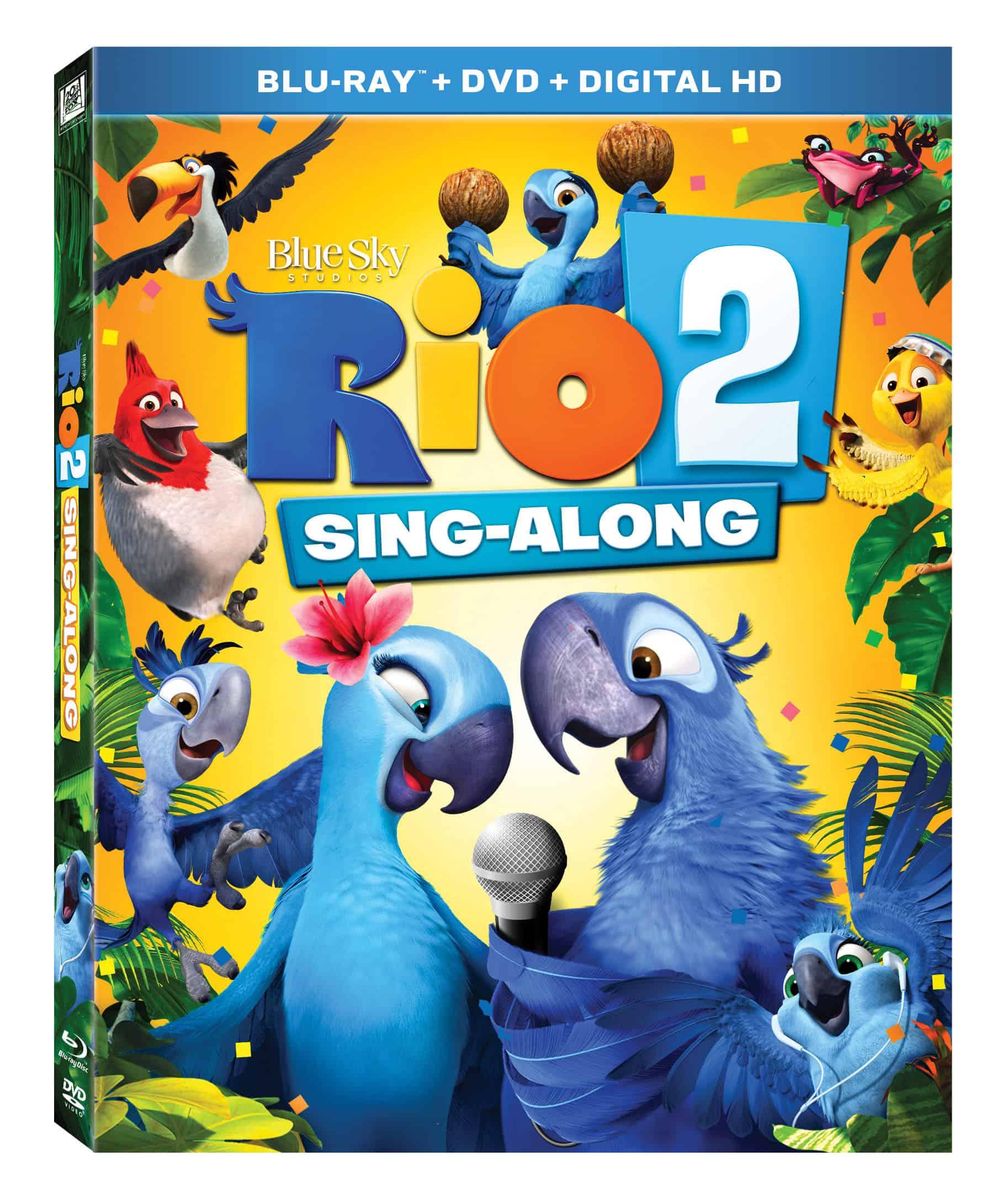 1410547277-Rio2SingAlongBDOring