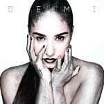 Free Demi Lavato Album