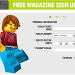 Free-LEGO-magazine