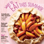 Free-Weight-Watchers-magazine