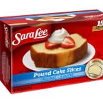 Save on Sara Lee Desserts at @Kroger During Mega Sale-  #HaveYourCake #CollectiveBias #shop