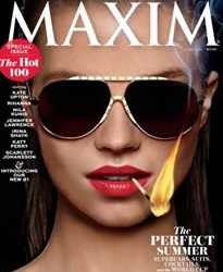 free-maxim-magazine12 (1)