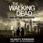 EXPIRED – Free The Walking Dead Book from Audible.com – #TheWalkingDead