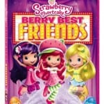 Berry-Best-Friends-225x300 (1)