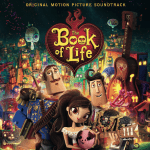 Book Of Life Soundrack