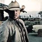 Free Jason Aldean album