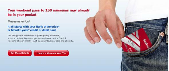 Free-Museum-Admission1-11 (1)
