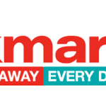 Kmart Layway logo
