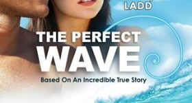 The-Perfect-Wave1