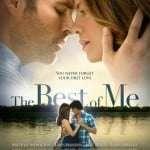 best_of_me
