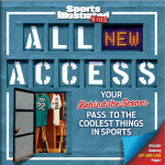 Help Your Student Athlete Get Their Game On With Sports Illustrated Kids All Access