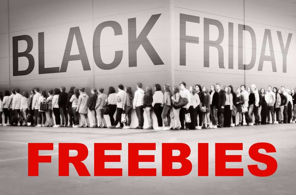 Black-Friday-Freebies1