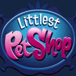 New_lps_logo