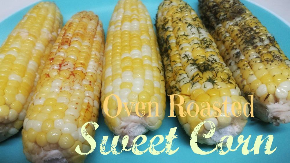 mccutcheon roasted corn poblano salad roasted corn poblano salad ...