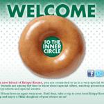 free-Krispy-Kree-Donut