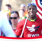 Show Your Support for America's Veterans w/ #RunWithGlory – #Sponsored #MC