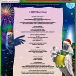rio2singalong_downloads_singalong1-e1415734041557 (2)