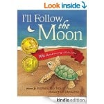 Free Kids Kindle eBook Download of I'll Follow the Moon – 10th Anniversary Edition