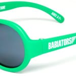 Babiators-Originals-green-sunglasses-for-kids-product-page