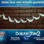DT2_GARLAND_SHAREIMG