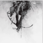 Free Linkin Park Album Download