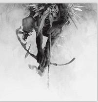 Free Linkin Park Album Download