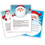 Free-personalized-letter-from-Santa