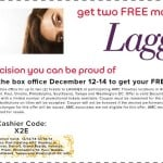 MKT_2236_Laggies_Free_Ticket_online_coupon